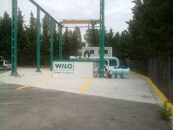 wilo-4